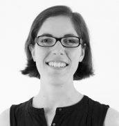 Jeanne Pellerin : Post-Doc
